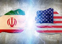 در حال بررسی تحریمهای بیشتر علیه ایران هستیم