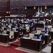 آذربایجان خواستار اخراج فرانسه از گروه مینسک شد