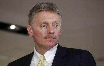 واکنش مسکو به اقدام مرکل در عیادت از چهره اپوزیسیون روسیه