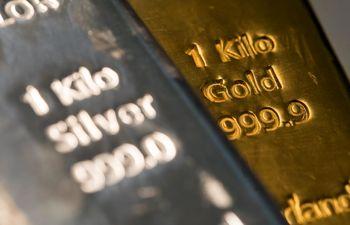 جایگزین طلا برای سرمایهگذاران در 2021