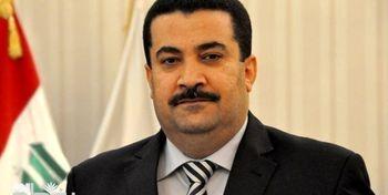نخستوزیر جدید احتمالی عراق کیست؟