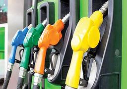 اعتراضات بنزینی دیروز زیر ذرهبین؛ تاوان پرهیز از اصلاحات تدریجی