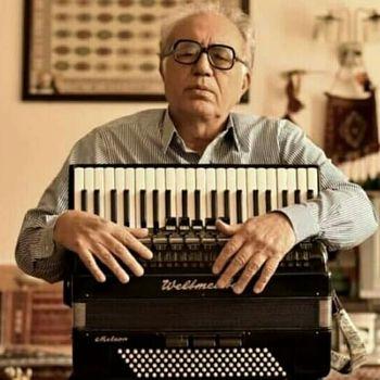 درگذشت یک موسیقیدان ایرانی