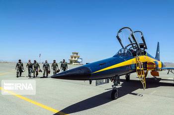 چه میزان از تجهیزات پدافندی ارتش ایران از خارج تامین میشود؟