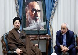 آمریکا در صدد فروپاشی ایران است