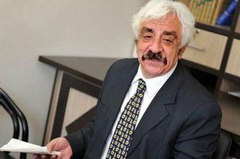 درگذشت اقتصاددان چپ ایرانی بر اثر کرونا