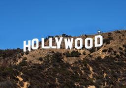 درآمد بازیگران هالیوود در سال ۲۰۱۹: از دی کاپریو تا رایان رینولدز