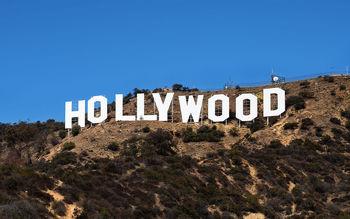 خودکشی سینماگر مشهور هالیوود