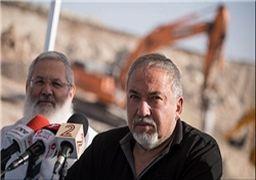 اسرائیل: جنگ با حماس اجتنابناپذیر است اما زمانش مشخص نیست