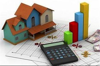 کاهش 20 تا 30 درصدی قیمت مسکن در راه است؟