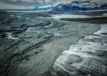 برندگان مسابقه عکاسی زمین شناسی ۲۰۱۹ اعلام شدند.