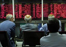 مهمترین عوامل موثر در منفی شدن بازار سهام