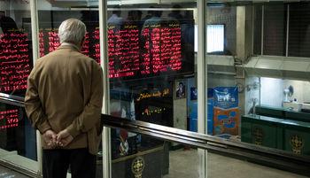 بورس کالا برای آغاز معاملات بورس مسکن اعلام آمادگی کرد