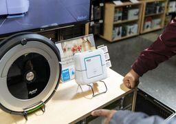 رباتهای شوینده ظرف وارد بازار میشود