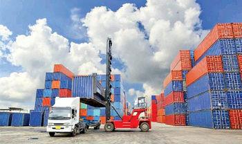 انتشار اولین تصویر از تجارت ایران در سال ۹۹؛ کاهش در حجم صادرات و و واردات!