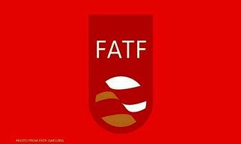 دردسری که عدم تصویب FATF ایجاد کرد