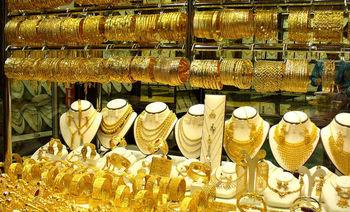 دلیل صعود پلکانی قیمت طلا در بازار چیست؟
