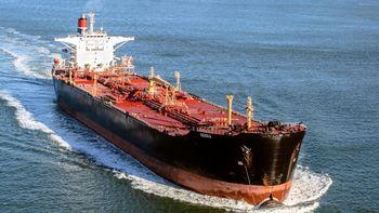 صادرات نفت ایران به پایینترین رقم 4 ماه گذشته رسید