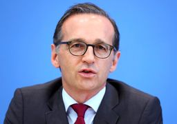 آلمان: تسلیم تهدیدهای تجاری آمریکا نمیشویم