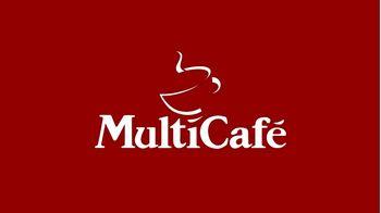 سرمایه گذاری 40 میلیون دلاری مولتیکافه در صنعت قهوه