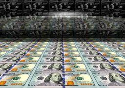 اثر حذف دلار از ادبیات ارزی کشور