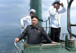 آمادگی ژاپن برای تخلیه شهروندانش از کره جنوبی