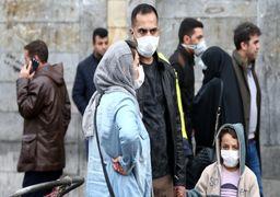 آمار ضد و نقیض از تعداد فوتیهای کرونا در قم/ وزارت بهداشت: مرگ پنجاه نفر را تکذیب میکنیم