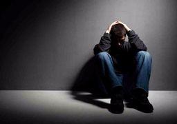شناسایی مطالب مربوط به خودکشی در فیس بوک