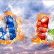 جنگ لبنان و اسرائیل در راه است؟