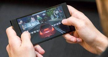 بهترین بازی های موبایل سال 2019