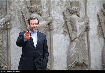 آمادگی ایران برای تمام سناریوهای «برجامی» ترامپ