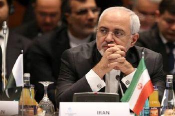 ظریف در نیویورک: آمریکا طرف مذاکره معتبری نیست/ رفتار آنها از دزد سر گردنه هم بدتر است