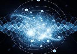 سرمایهگذاری عظیم بر روی محاسبات کوانتومی
