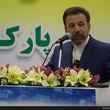 خبر خوش رییس دفتر رییس جمهور درباره منابع مالی ایران در برخی از کشورها
