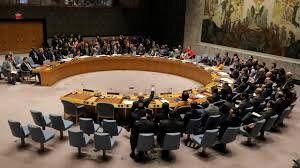درخواست ژاپن برای عضویت دائم در شورای امنیت سازمان ملل