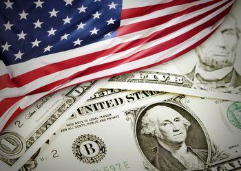 شاخص تجارت آمریکا به پایینترین رقم از ۲۰۱۳ رسید