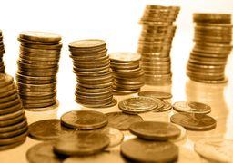 قیمت سکه امروز چهارشنبه ۱۳۹۸/۱۱/۱۶ | سکه نتوانست مرز مقاموتی را بشکند