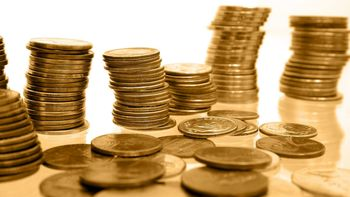 قیمت سکه امروز یکشنبه ۱۳۹۸/۱۲/۰۴ | سقوط سکه در بازار