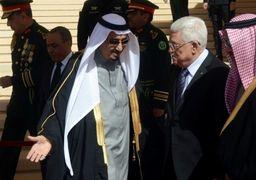 امضای بیانیه ضد ایرانی ریاض / آیا فلسطینیها با عربستان علیه ایران همدست شدند؟