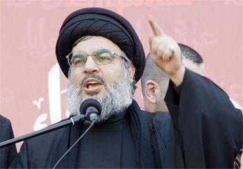 فداکاری ایران برای فروارده های نفتی لبنانی ها