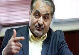 مرحوم هاشمی رفسنجانی درباره نیروگاه اتمی بوشهر به حسین موسویان چه گفت؟/دو میلیارد مارکی که از دست ایران رفت!