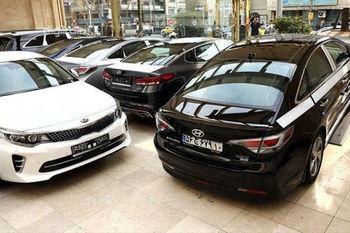 سه عامل کاهشی نشدن قیمت وارداتیها دربازار + جدول قیمت