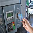 چرا طرح تبدیل عابر بانک به کارت سوخت اجرا نشد؟