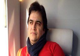 «روح الله زم» سرشبکه سایت «آمدنیوز» بازداشت شد