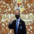 اعلام زمان انتخابات سراسری مالزی از سوی نخست وزیر این کشور