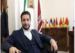 اکو مال به برندهای ایرانی مجال شکوفایی داد