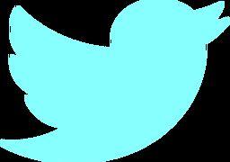 رگبار توئیتهای ایلان ماسک