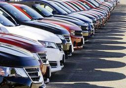 چه خبر از خودروهای دپو شده در گمرک؟ / سال آینده واردات خودرو آزاد می شود؟