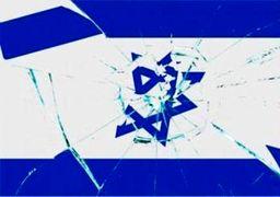 ایران و اسرائیل بزودی در سوریه وارد جنگ می شوند؟