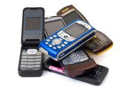 معرفی پرفروش ترین تلفن های غیرهوشمند جهان